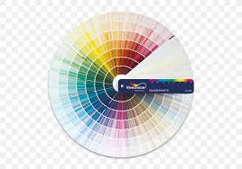 Akzo Nobel Powder Coatings Color Chart Sikkens Color Chart Paint Akzonobel Png 569x577px Sikkens