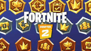 How To Get Unlimited Xp In Fortnite Thanks To Chapter 2 Bug
