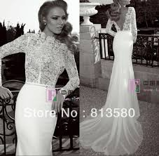 Top Lace Wedding Dress Designers Great Wedding Dress Designers Images Fashion Dresses