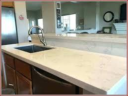 quartz countertop per sq ft 37 unique stocks of cambria quartz per square foot