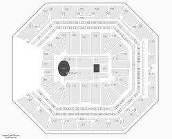 Golden One Concert Seating Chart Surprising Golden One Center Concert Seating Chart Golden 1