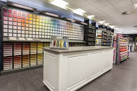 Dijkstra Kleur Interieur Is Hét Adres Voor Verf En Behang