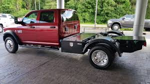 dodge trucks for sale. Modren For Ram 4500 Chassis Crew Tradesman Hauler Expeditor Body  With Dodge Trucks For Sale D