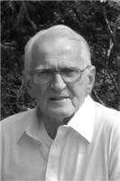 FRANCIS KENNELLY Obituary (1937 - 2014) - Skagit Valley Herald Publishing  Company