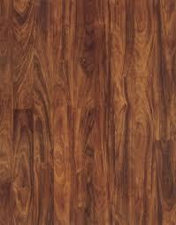 Laminate Flooring Size Chart Pergo 02616 Accolade Laminate Flooring 7 6 Inch By 47 5