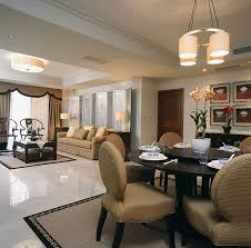 Living And Dining Room Combo New Ideas