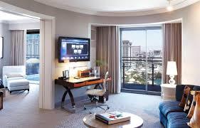 Las Vegas Bedroom Accessories Swanky Hotel Interior Design The Cosmopolitan Of Las Vegas