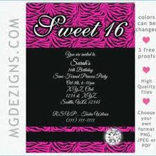 Create Graduation Invitations Online Girls Graduation Invitations