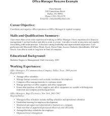 Front Desk Agent Cover Letter Customer Service Professional Elegant