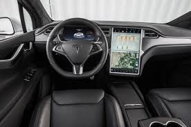 2018 tesla cost. unique cost 2018 tesla pickup truck images concept interior inside tesla cost t