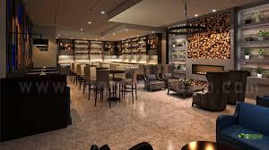 bar interiors design. Bar Interiors Design Follow Example Interior Idea . I