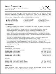 skill based resume sample resume examples for older workers functional skill based saving