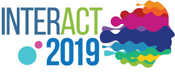 Cyprus Interaction Lab to host INTERACT 2019 conference in Cyprus ...