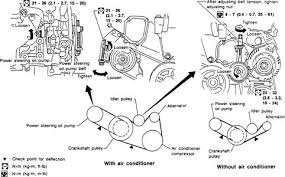 nissan maxima engine diagram nissan wiring diagrams online