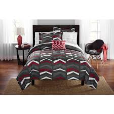 forter set c and gray bedding sets grey silver forter
