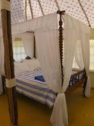Diy Tent William Morris Fan Club Diy Tent House For The Super Handy