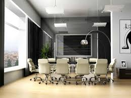 modern office decor. Fine Modern Corporate Office Decor  The Most Inspiring Office Decoration Designs In  2013 And Modern Decor O