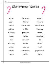 55 best Second Grade images on Pinterest   School, Activities and ...