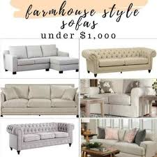 living room sectionals under 1000