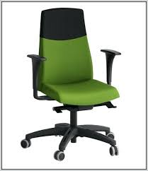 ikea desk chairs uk perfect desk chairs for office chair for bad backs with desk chairs