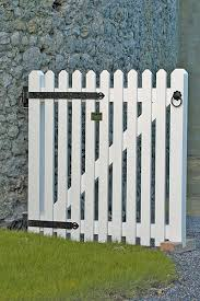 Small Picture Timber Garden Gates from Standish Sawmills