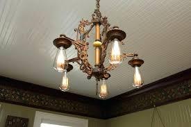 lighting fixtures image of vintage lighting fixtures lighting fixtures canada