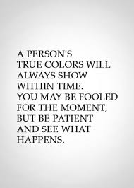 Quote Life Quote Letting Go Quotes Awesome Life Quotes And Life