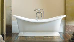 victoria albert marlborough tub