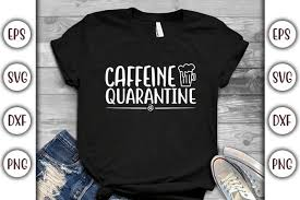 Mit license has various versions, you may want to specify the license more precisely. 2 Caffeine Quarantine Design Designs Graphics