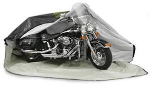 motorcycle storage jack