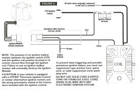 mallory wiring diagram wiring diagram repair guides wiring diagram for and accel distributor mallory ignition throughoutignition coil wiring diagram beautiful wiring diagram great