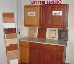 cabinet refacing diy back easy inexpensive diy kitchen cabinet