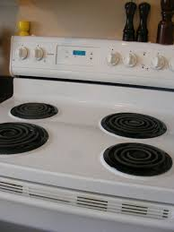 How To Clean A Glass Top Stove The Complete Guide To Imperfect Homemaking How To Clean Cooked On