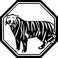 Tiger Zodiac Wikipedia