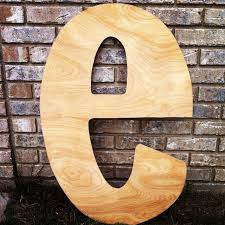 50 typography diy projects