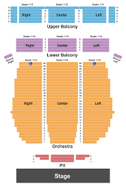 Seating Chart Rabobank Arena Bakersfield Buy Bakersfield Concert Sports Tickets Front Row Seats