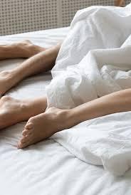 9 benefits of sleeping why it s
