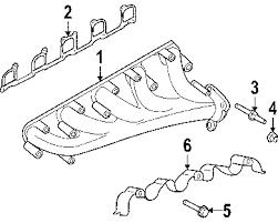 TA02323 dodge viper light dodge find image about wiring diagram,