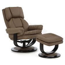 vardo bonded leather swivel chair latte gany vardo bonded leather swivel chair latte gany