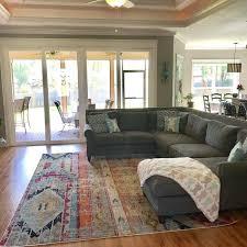 burnt orange and brown area rugs beige rug reviews