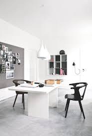 minimal office. wonderful office minimalhomeofficedesignideas intended minimal office c