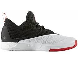 adidas basketball shoes 2017. adidas basketball shoes low 2017