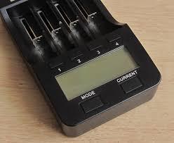 <b>Зарядное устройство</b> для аккумуляторных батарей (<b>Palmexx</b> ...