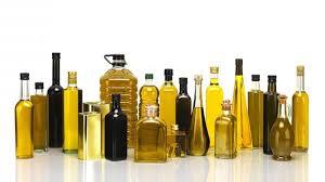 Resultado de imagen de aceite