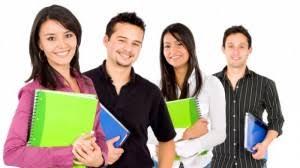 Купить диплом с реестром в Хабаровске  2 300x168 Купить диплом с реестром