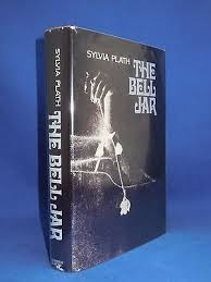 the bell jar essays the bell jar essays bell jar quotes explained
