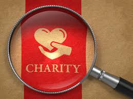 fidelity charitable gift fund does a donor advised fund make sense for me