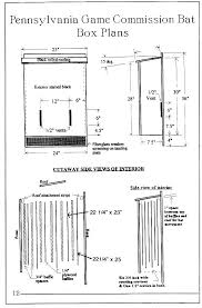 bat house home depot lovely bat house plans northwest exciting how to build bat houses plans