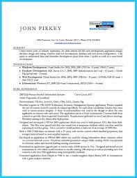 Resume CV Cover Letter  cover letter job interest chris ackerman