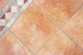 breathtaking cotta tiles 26 terra tile terracotta original home design